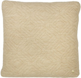ferm LIVING Quilted Cushion