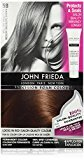 John Frieda Precision Foam Colour, Medium Chocolate Brown 5B