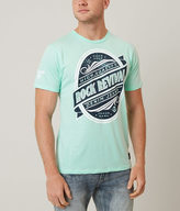 Rock Revival Slater T-Shirt