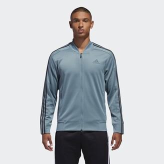 adidas Squad ID Track Jacket