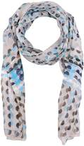 Ungaro Scarves - Item 46483801