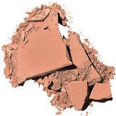 Bobbi Brown Women's Sheer Finish Pressed Powder-TAN