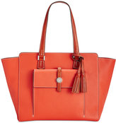 Dooney & Bourke Cambridge East/West Shopper