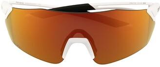 Smith Reverb performance sunglasses