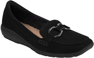 Easy Spirit Avienta Loafer