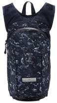 adidas by Stella McCartney Adizero backpack