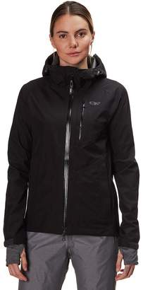 Outdoor Research Aspire Jacket - Women's