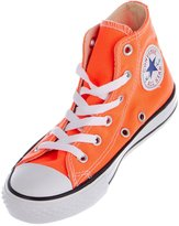 Converse Chuck Taylor All Star Hi Top Youth 3