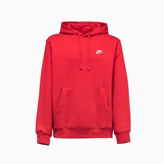 Nike Sportswear Sweatshirt Bv2654