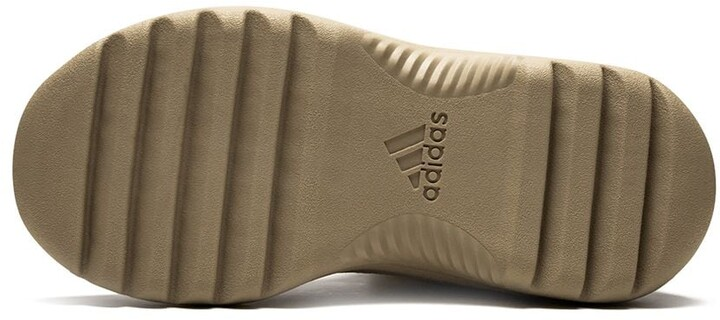 """Thumbnail for your product : Yeezy Desert Boot """"Rock"""""""