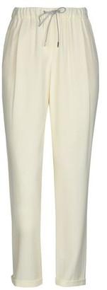 Fabiana Filippi Casual trouser