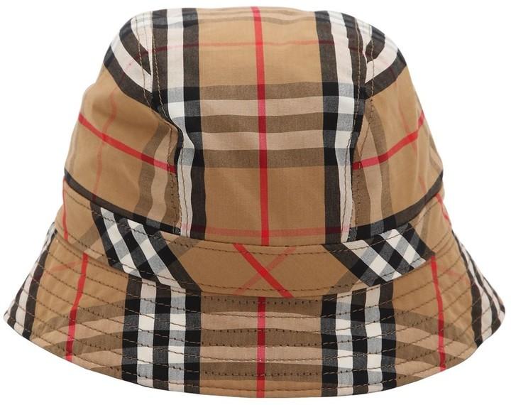 aeb868090bcda0 Burberry Hats For Women - ShopStyle Australia