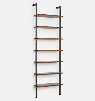 Rejuvenation Holgate Modular 7-Shelf Set