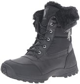 U.S. Polo Assn. Women's) Women's Pike Winter Boot
