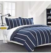 Nautica Knots Bay Duvet Cover & Sham Set