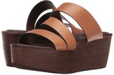 See by Chloe SB28278 Women's Sandals