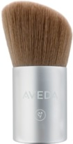 Aveda Inner LightTM Foundation Brush