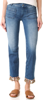 Seafarer Lord Jim Special Jeans