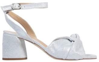 Rebecca Minkoff Sandals