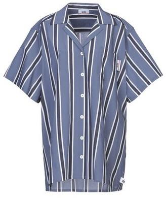 GCDS Shirt