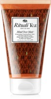 Origins RitualiTeaTM Mind Over Maté Invigorating Cleansing Body Mask