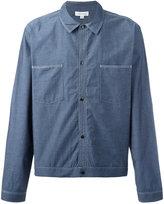 Soulland Hestehave shirt