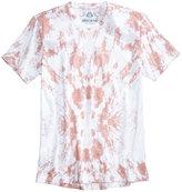 American Rag Men's T-Shirt, Only at Macy's