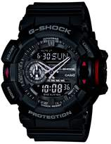 Digital G-shock Watch Ga-400-1ber