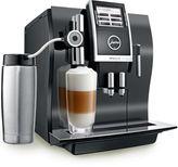 One Touch JURA Jura Z9 TFT Single-Serving Coffee Maker