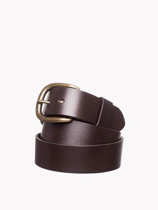 R.M. Williams Traditional Belt