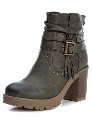 Refresh Women's 69216 Ankle Boots