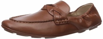Cole Haan Women's Odette DRIVERINA Driving Style Loafer