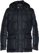 Henry Cotton's Down jackets - Item 41736127