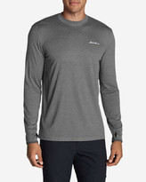 Eddie Bauer Men's Resolution IR Crew