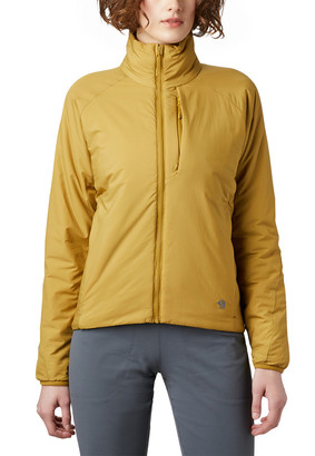 Mountain Hardwear Kor Strata Insulated Jacket