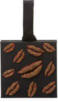 Sanayi313 Rosella Lip Box Rosella Clutch Bag