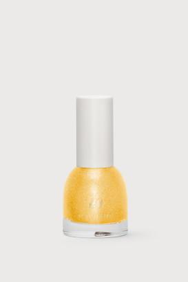 H&M Nail Polish - Yellow