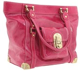 Charlotte Large Tote