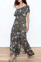Cleobella Aster Maxi Dress