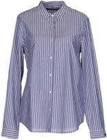 Scotch & Soda Shirts - Item 38653187