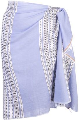 Lemlem Amira sarong