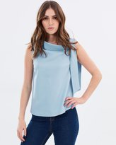 Wish Mila Top