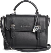 G by Guess Watercress Crossbody