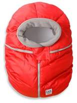7 A.M. Enfant 7 A.M.® Enfant Car Seat Cocoon in Red