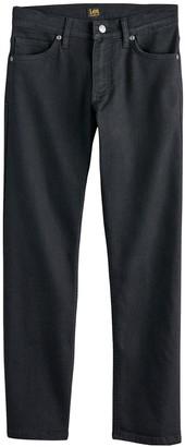 Lee Boys 4-20 Boy Proof Straight-Fit Jeans in Regular, Slim & Husky