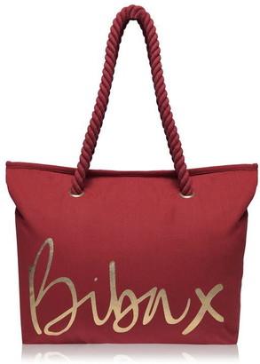Biba Beach Bag