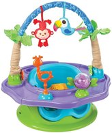 Summer Infant SuperSeat Deluxe 3-Stage Seat - Island Giggles