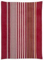 "Sur La Table Multi-Stripe Kitchen Towel, 28"" x 20"""