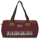 Napapijri BERING SMALL Bordeaux