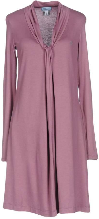 Blumarine Nightgowns - Item 48184107ES
